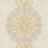 Aria Wallpaper 4001 By Parato For Galerie